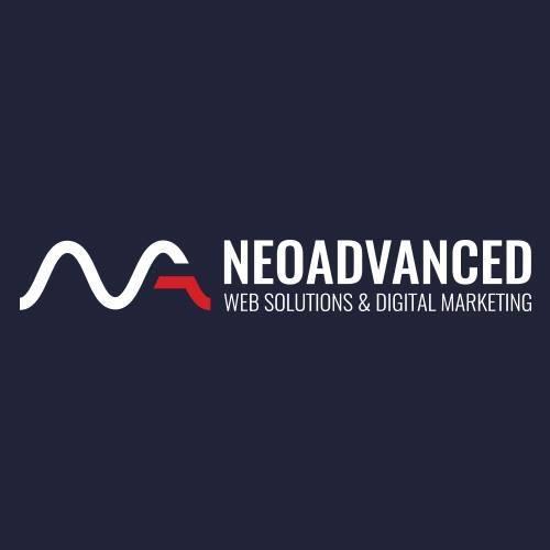 Neoadvanced Web Solutions & Digital Marketing