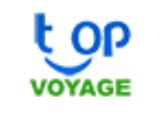 Top Voyage