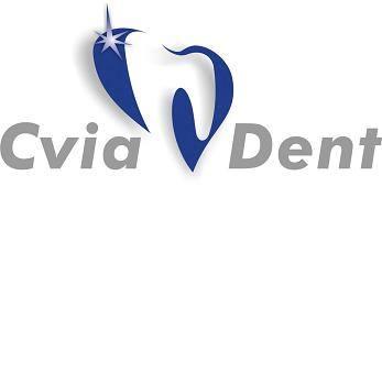 CviaDent