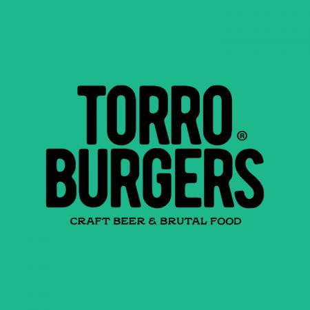 Torro Burgers (Centru)