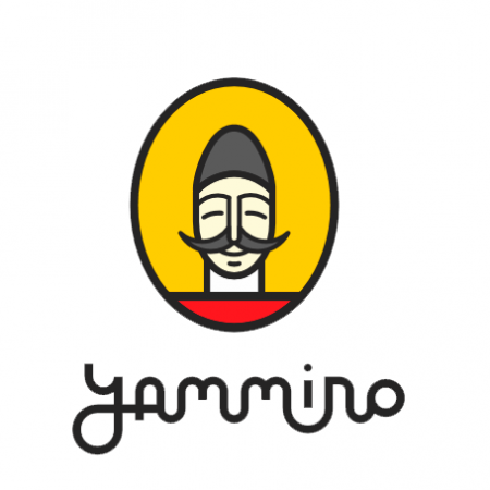 Yammino