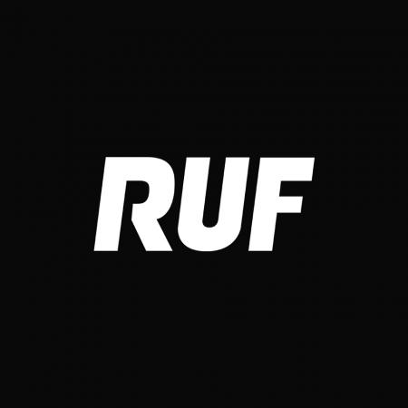 RUF  - Real Urban Food
