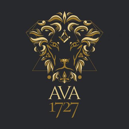 AVA 1727 Wine Bar & Restaurant