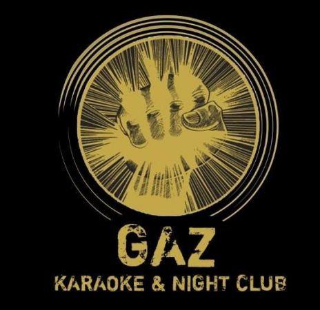 GAZ karaoke & night club
