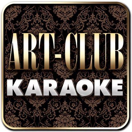 Art Club Karaoke
