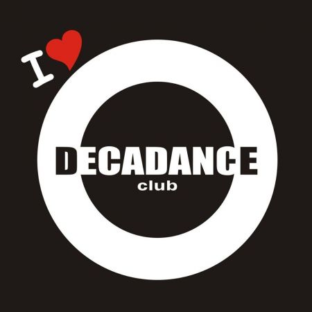 Decadance Club Karaoke