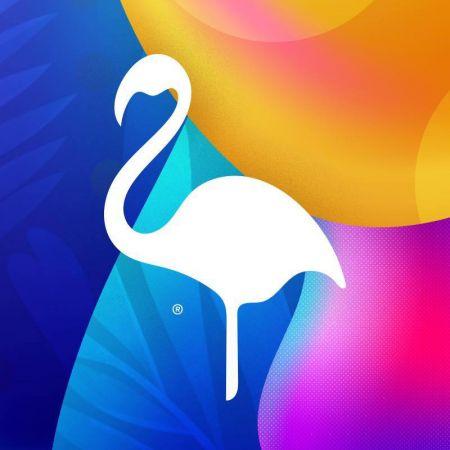 Flamingo Night Club