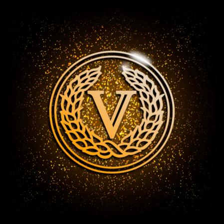 Karaoke-Club VIVALDI
