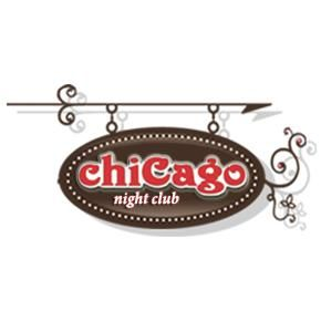 Club Chicago