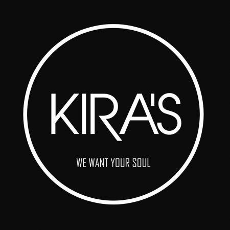 Kira's Club
