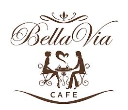 Bella Via