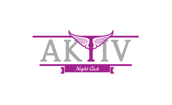 Aktiv Night Club