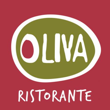 Oliva (Rîșcani)