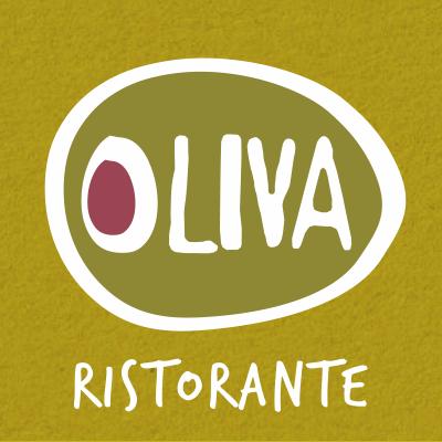 Oliva (Botanica)
