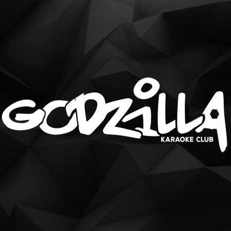 Godzilla Karaoke Club & Lounge Terrace
