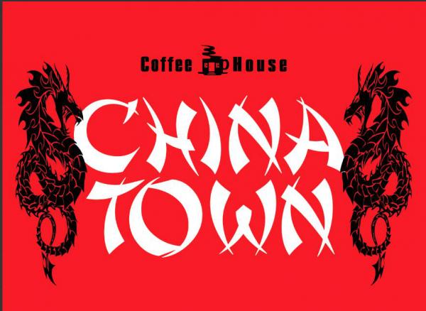 Coffee House Chinatown