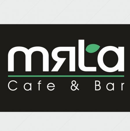 MYATA CAFE
