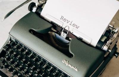 De ce mereu trebuie să răspunzi la recenziile clienților tăi ?