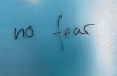 Cum să depășești frica față de recenziile lăsate de clienți